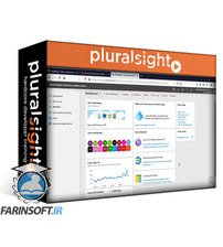 دانلود PluralSight Managing Microsoft Exchange Server Recipients and Devices