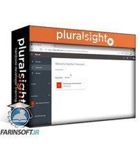 دانلود PluralSight Planner (2020)