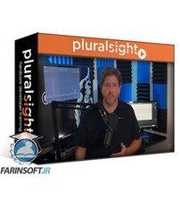 دانلود PluralSight Security Analysis for CompTIA CySA+