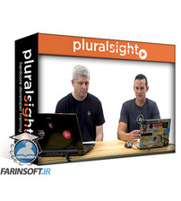 دانلود PluralSight Setting Up a Malware Analysis Lab