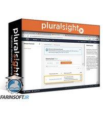 دانلود PluralSight Time Series Forecasting with Amazon Forecast
