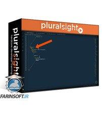دانلود PluralSight Updating Stacks with AWS CloudFormation
