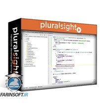 دانلود PluralSight Using React Hooks