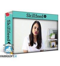 دانلود Skillshare DIY Product Photography, Shooting For Your Online Business