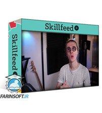 دانلود Skillshare Adobe Photoshop CC 2020 Fundamentals | Essential Basics