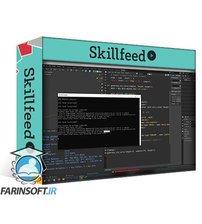 دانلود Skillshare Blender Python Scripting Fundamentals