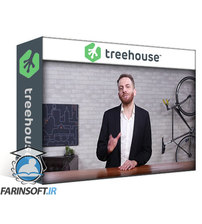 دانلود Treehouse Getting Started With Human Interface Guidelines