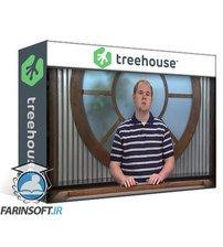 دانلود Treehouse Git Basics