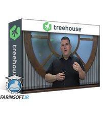 دانلود Treehouse How to Build Your Business Through Blogging