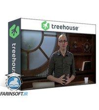 دانلود Treehouse How to Run a Web Design Business-Course