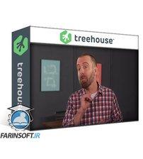 دانلود Treehouse Intro to Java Web Development with Spark