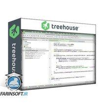 دانلود Treehouse Testing in Android