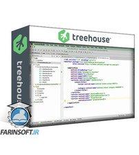 دانلود Treehouse Threads and Services