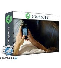 دانلود Treehouse Usability Foundations