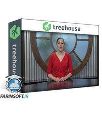 دانلود Treehouse UX Basics