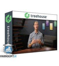 دانلود Treehouse WordPress Basics