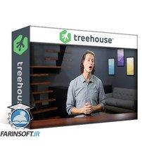 دانلود Treehouse WordPress Hooks – Actions and Filters
