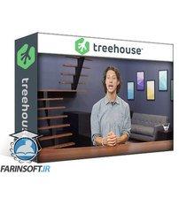 دانلود Treehouse WordPress Theme Development