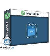 دانلود Treehouse Angular Basics