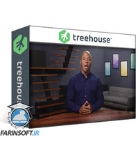 دانلود Treehouse Building Your Techdegree Resume