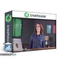 دانلود Treehouse CSS