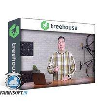 دانلود Treehouse Digital Media Through Photoshop