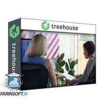 دانلود Treehouse Evaluating Design