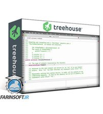 دانلود Treehouse Generics in Swift