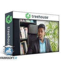 دانلود Treehouse How to Start a Business