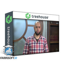 دانلود Treehouse HTML Email Design