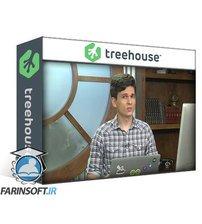 دانلود Treehouse HTML Forms