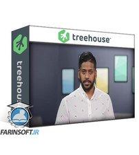 دانلود Treehouse Introduction to Algorithms with Pasan Premaratne