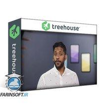 دانلود Treehouse Introduction to Data Structures