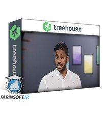 دانلود Treehouse Introduction To Data Structures R
