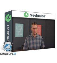دانلود Treehouse iOS Design Patterns