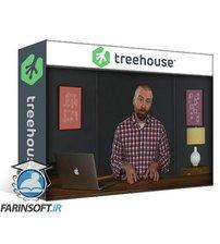 دانلود Treehouse Java Basics