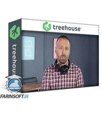 دانلود Treehouse Java Data Structures