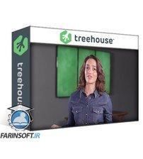 دانلود Treehouse JavaScript