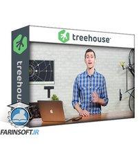 دانلود Treehouse Kotlin for Java Developers