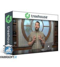 دانلود Treehouse Laravel 4 Basics Course