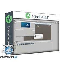 دانلود Treehouse Locomotion in VR