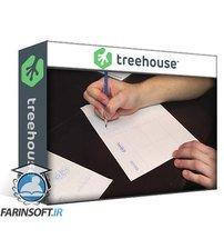 دانلود Treehouse Logo Design Basics