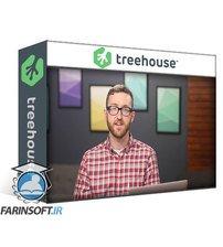 دانلود Treehouse MailChimp API