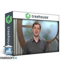 دانلود Treehouse Mobile Game Design