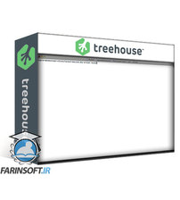دانلود Treehouse Nested CRUD with Laravel 4 Course