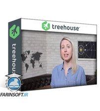 دانلود Treehouse Object-Oriented JavaScript Challenge