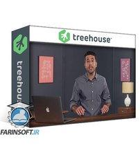 دانلود Treehouse Object-Oriented Objective-C