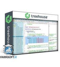 دانلود Treehouse Objective-C for Swift Developers
