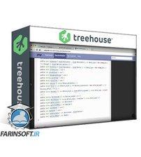 دانلود Treehouse PHP & Databases with PDO
