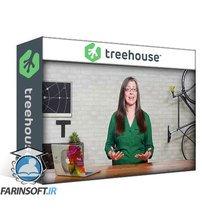 دانلود Treehouse PHP Basics